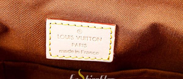 Louis-Vuitton-Monogram-Canvas-Tivoli-PM-l
