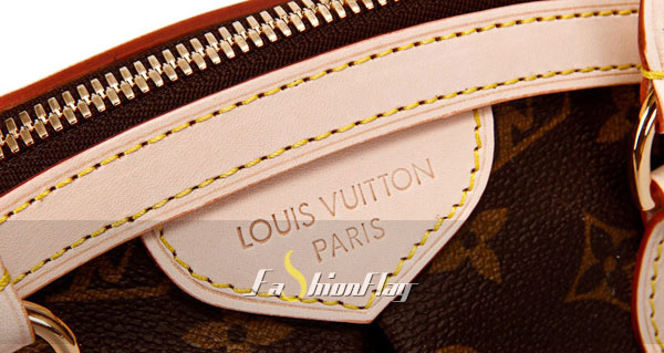 Louis-Vuitton-Monogram-Canvas-Tivoli-PM-b