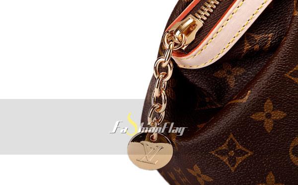 Louis-Vuitton-Monogram-Canvas-Tivoli-PM-d