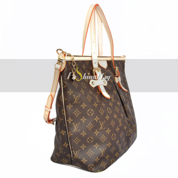 Louis-Vuitton-Monogram-Canvas-Palermo-GMa