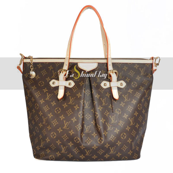 Louis-Vuitton-Monogram-Canvas-Palermo-GM