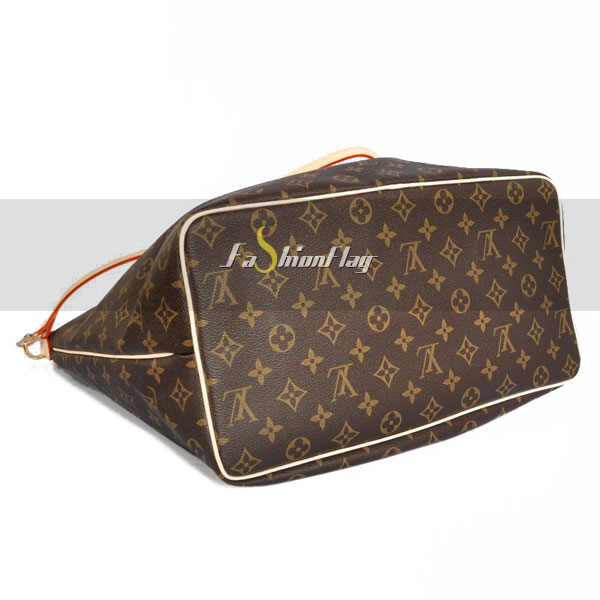 Louis-Vuitton-Monogram-Canvas-Palermo-GMc