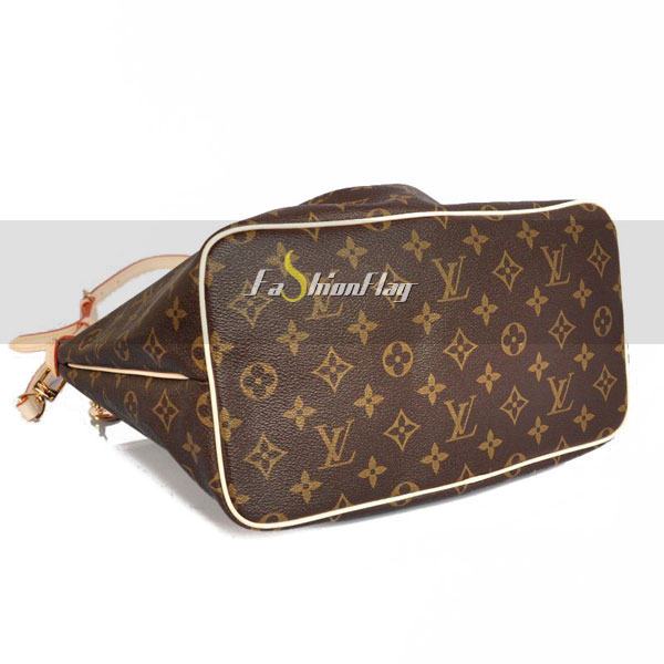 Louis-Vuitton-Monogram-Canvas-Palermo-MMc