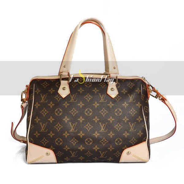 LouisVuitton-Monogram-Canvas-Retiro-Top-Handles-Bag-PMb