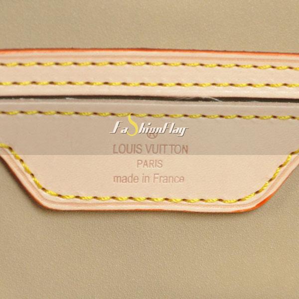 LouisVuitton-Monogram-Canvas-Retiro-Top-Handles-Bag-PMf