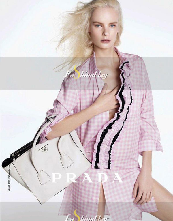 Amanda-Murphy-for-Prada-pre-fall-campaign-3