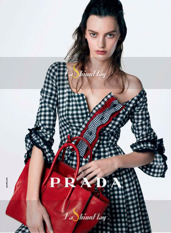 Amanda-Murphy-for-Prada-pre-fall-campaign