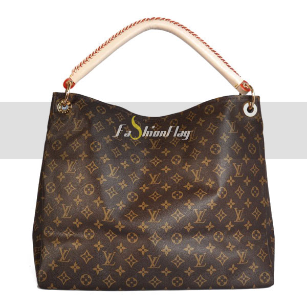 Louis-Vuitton-Monogram-Canvas-Artsy-10