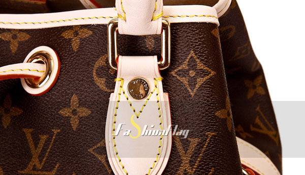 Louis-Vuitton-Monogram-Canvas-Neo-d