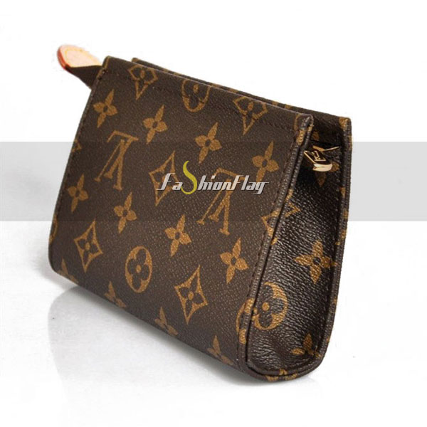 Louis-Vuitton-Monogram-Canvas-Poche-Toilette-14