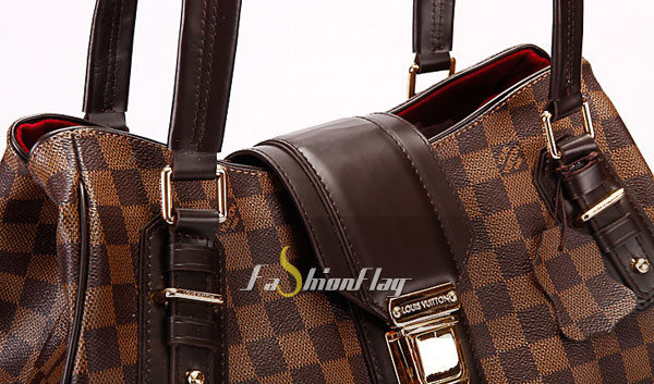 Louis-Vuitton-Damier-Ebene-canvas-Griet-f