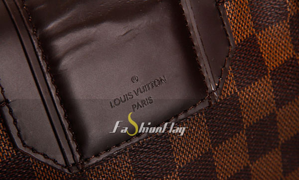 Louis-Vuitton-Damier-Ebene-canvas-Griet-q