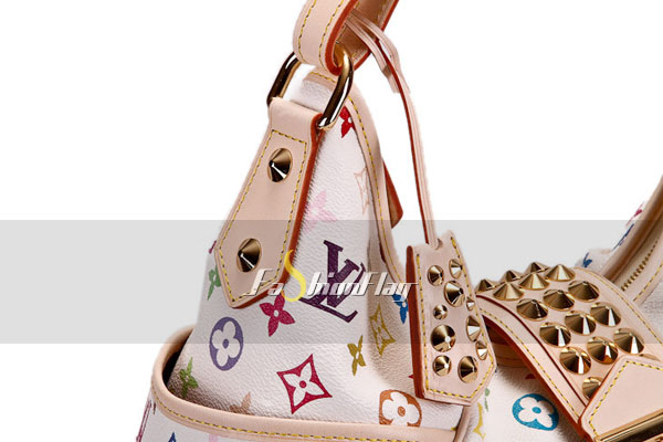 Louis-Vuitton-Monogram-Multicolor-Chrissie-MM---White--4