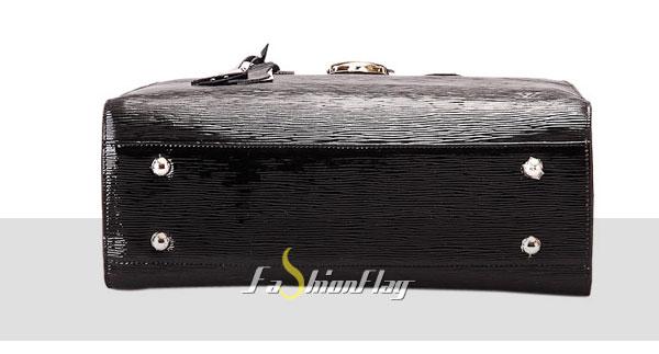 Louis-Vuitton-Epi-Leather-Pont-Neuf-GM---Glossy-Black-f