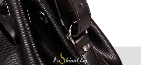Louis-Vuitton-Epi-Leather-Shoulder-Bags-Petit-Noe---Black-d