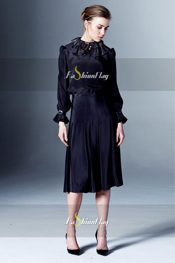 Co-A-W-13-look-book-23