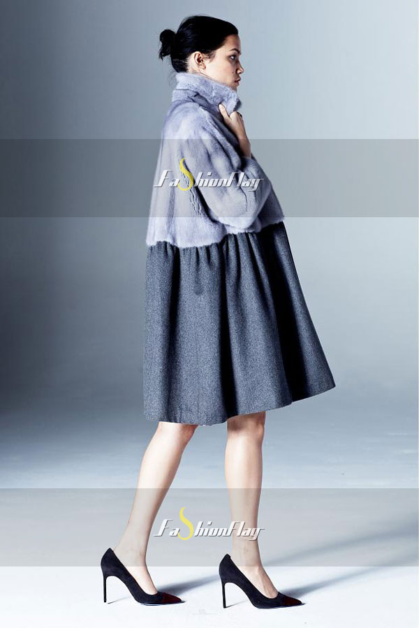 Co-A-W-13-look-book-03