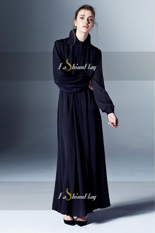 Co-A-W-13-look-book-05
