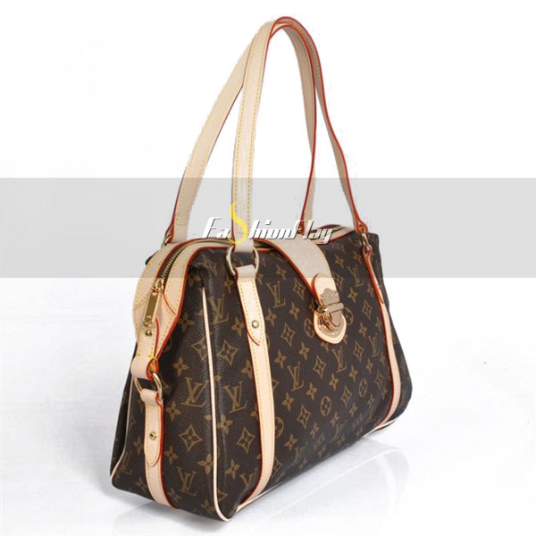 Louis-Vuitton-Monogram-Canvas-Stresa-09