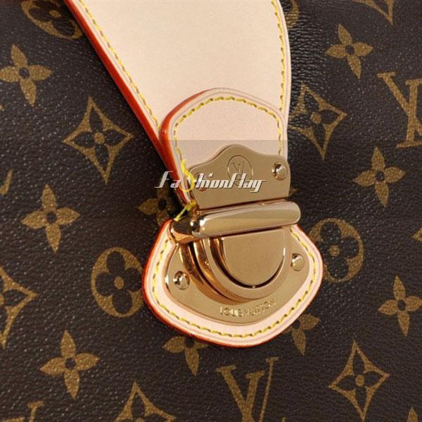 Louis-Vuitton-Monogram-Canvas-Stresa-12