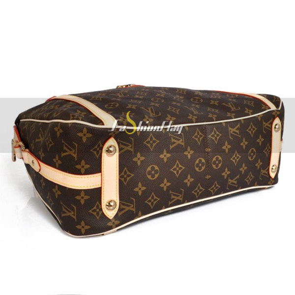 Louis-Vuitton-Monogram-Canvas-Stresa-04