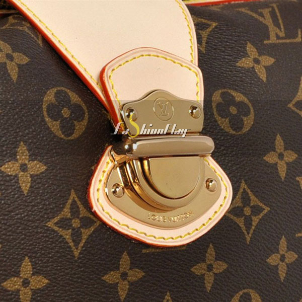 Louis-Vuitton-Monogram-Canvas-Stresa-05