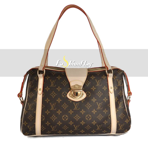 Louis-Vuitton-Monogram-Canvas-Stresa-08