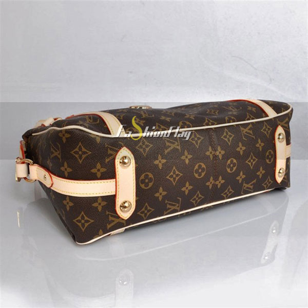 Louis-Vuitton-Monogram-Canvas-Stresa-11