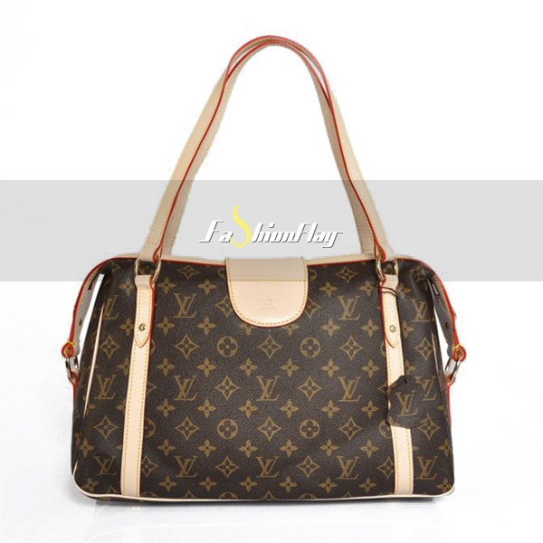 Louis-Vuitton-Monogram-Canvas-Stresa-10