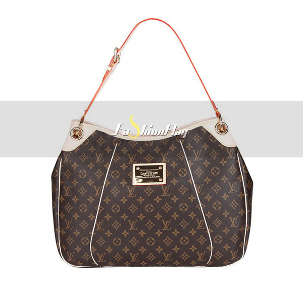 Louis-Vuitton-Monogram-Canvas-Galliera-01