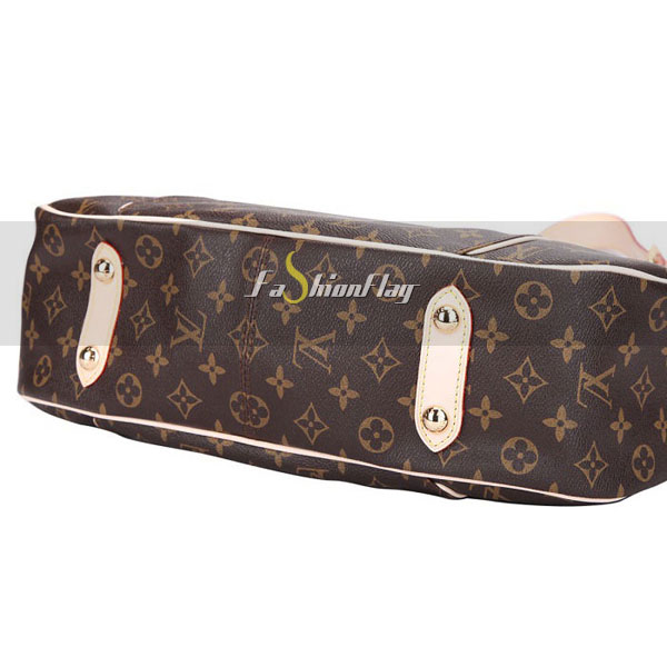 Louis-Vuitton-Monogram-Canvas-Galliera-13