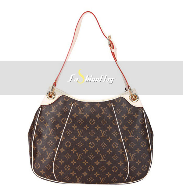 Louis-Vuitton-Monogram-Canvas-Galliera-11