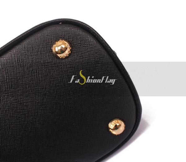 Prada-2013-saffiano-calf-leather-top-handle-bag-0837---Blacko