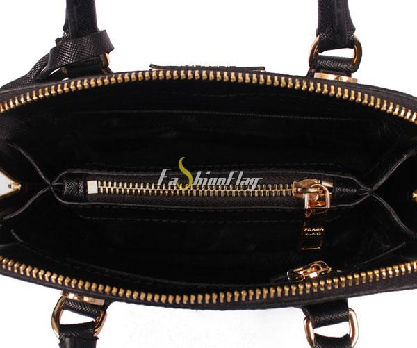 Prada-2013-saffiano-calf-leather-top-handle-bag-0837---Blackr