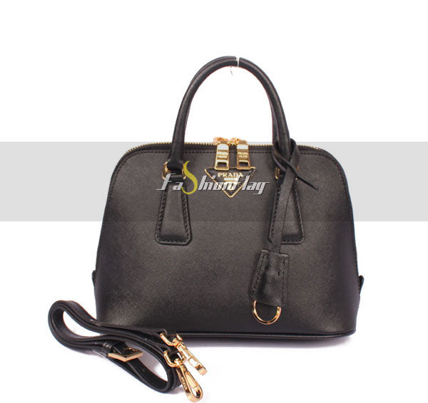 Prada-2013-saffiano-calf-leather-top-handle-bag-0837---Blacka