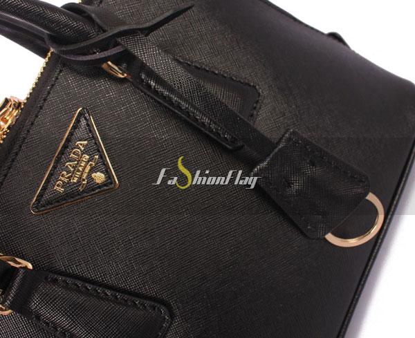 Prada-2013-saffiano-calf-leather-top-handle-bag-0837---Blackh