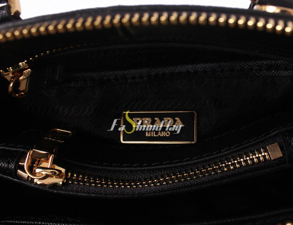Prada-2013-saffiano-calf-leather-top-handle-bag-0837---Blacks