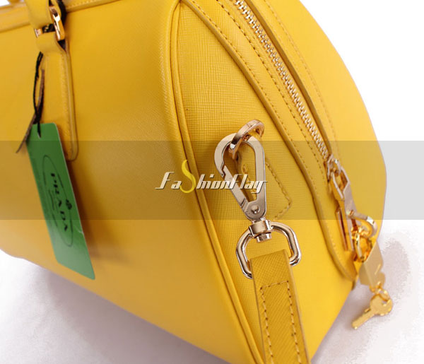 Prada-2013-Saffiano-patent-leather-tote-0823-in-Yellow-03
