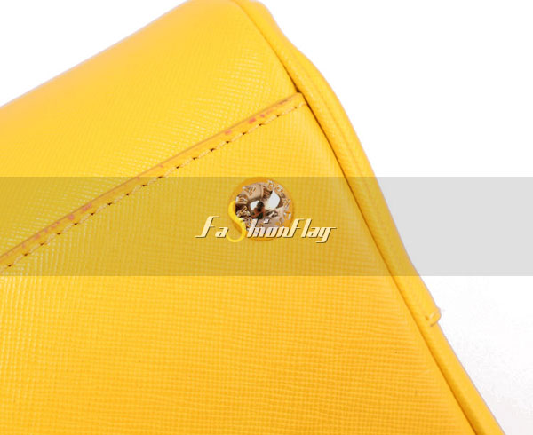 Prada-2013-Saffiano-patent-leather-tote-0823-in-Yellow-14