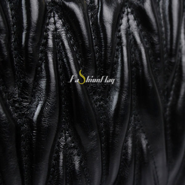 miu88063-Black-(9)