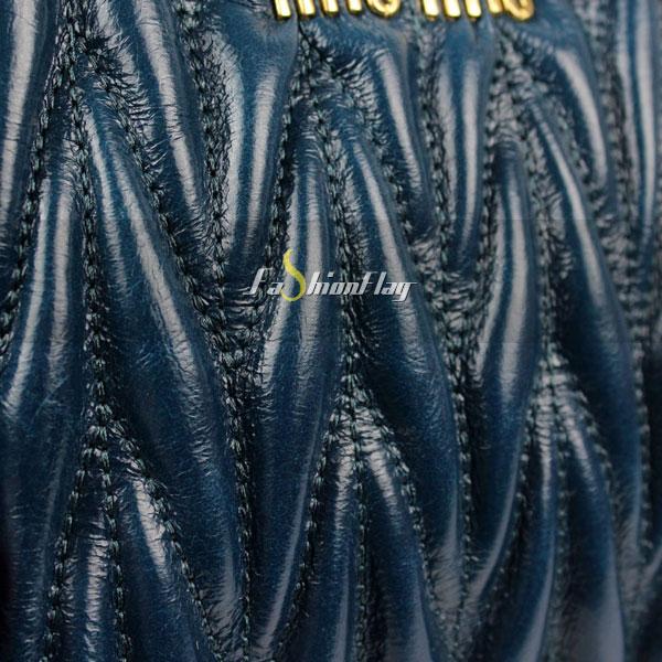 miu88063-Blue-(9)