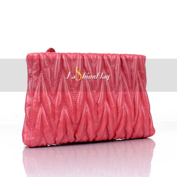 miu88063-Pink-(3)