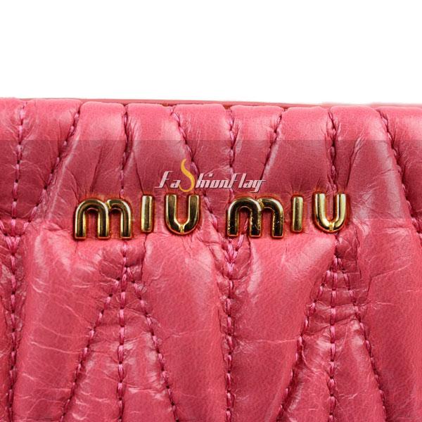 miu88063-Pink-(7)
