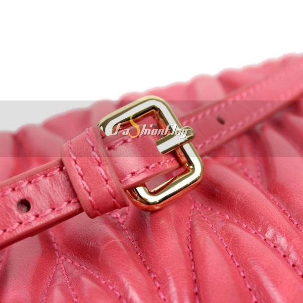 miu88063-Pink-(13)