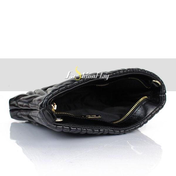 miu88063-Black-(5)