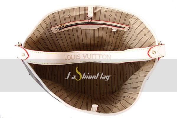 Louis-Vuitton-Monogram-Canvas-Delightful-Monogram-GMh