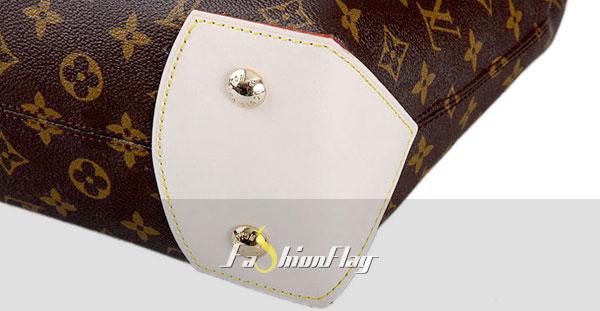 Louis-Vuitton-Monogram-Canvas-Wilshire-MMe