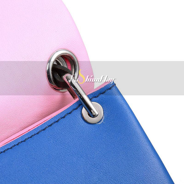 Celine-2013-All-Soft-in-Calfskin-Shoulder-Bag-3409-in-Pink-and-Black-09