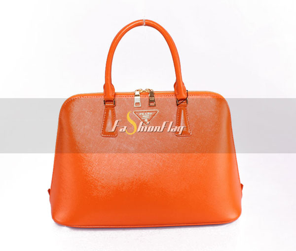 Prada-2013-saffiano-calf-leather-top-handle-bag-0837-comes-the-color-in-Orange-02