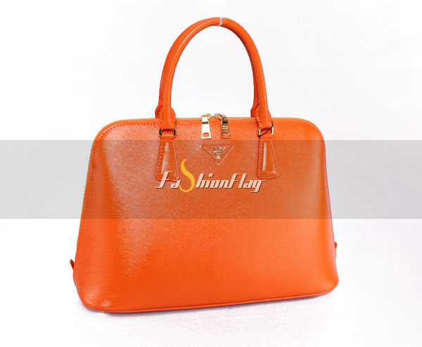 Prada-2013-saffiano-calf-leather-top-handle-bag-0837-comes-the-color-in-Orange-03